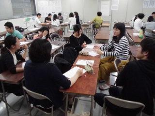教師力向上ゼミ�A.JPG